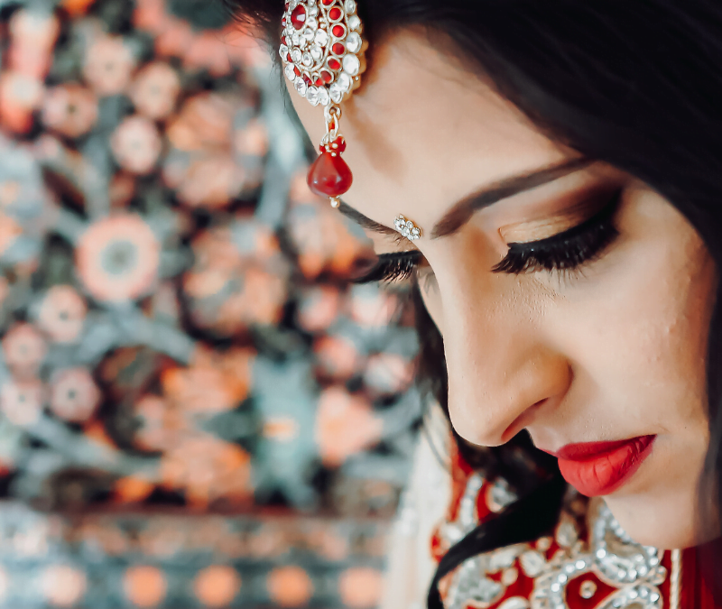 Is My Nikah Legally Recognised In England?