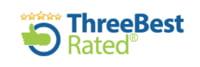 three_best_rated_familylaw