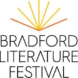 Bradford Literature Festival
