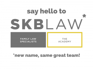 Say Hello to SKB Law