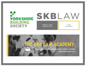 YBS partners with SKB Law