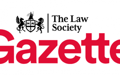 SKB Law joins roundtable with the Law Society Gazette – the future of small law firms