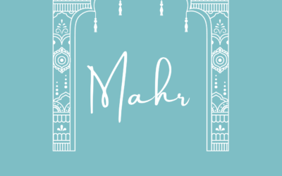 What happens to mahr if you divorce?
